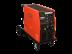 СЕРИЯ STANDART: MIG 2500 (J92) + ММА тележка в РоторСервис, сервисный центр, ИП Ермолаев Д. И.