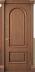 Двери межкомнатные: МАДРИД в ОКНА ДЛЯ ЖИЗНИ, производство пластиковых конструкций