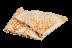 Кесадия: Кесадия с сыром и шампиньонами в Гриль №1 Новокузнецк