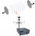 Услуги охраны: Выявление каналов утечки информации в Эгида, ООО, частная охранная организация