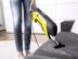 Клининговые услуги: Химчистка мягкой мебели в ГАРАНТ КЛИНИНГ   клининговая компания