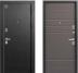 Двери Центурион: Центурион LUX10 Ясень пепельный в Модуль Плюс