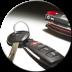 Автоключи, автосигнализации: Ремонт и отключение сигнализаций в Автосиндикат 24 часа