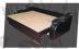 Диваны и мягкие кресла: Диван Роял в Стильная мебель