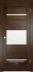 Серия Мюнхен: Мюнхен 13 ДО в Двери в Тюмени, межкомнатные двери, входные двери