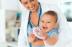 Услуги центра: Лечение детей с ЦНС в Реацентр Оренбургский