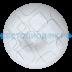 Декоративные светильники: Светильник светодиодный серии DECO 21Вт 230В 4000К 1400лм 350мм ГЛОРИЯ IN HOME в СВЕТОВОД