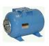 Гидроаккумуляторы: Гидроаккумулятор 24л СТ2 Беламос в Аквамарин, бурение скважин на воду в Вологде