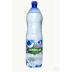 Вода 0,5 - 1,5 л: Зеленый городок 1,5 газированная в ТСК+, ООО