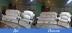 Перетяжка мягкой мебели: Перетяжка комплекта диван-кресло в Ателье мягкой мебели МеДиС