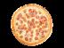 Пицца: Охотничья в Гриль №1 Новокузнецк