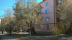 1-комн. квартиры: г.Орск ул.Ленинского Комсомола д.23 в Эверест