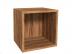 Мебель для спален, общее: Куб Hyper 1 в Стильная мебель