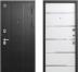 Двери Центурион: Центурион С-108 Софт Белый в Модуль Плюс