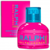 RalphLauren: Ralph COOL edt ж 30 ml в Элит-парфюм