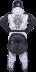 Экипировка и аксессуары: Зимний комбинезон Fossa «VIKING» от -15  до-40 в Базис72