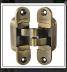 Скрытые петли: Петля Армадилло скрытой установки 3D-ACH 60 AB в Двери в Тюмени, межкомнатные двери, входные двери