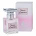 Женская парфюмерная вода Lanvin: Lanvin Jeanne Парфюмерная вода edp жен 30 | 50ml в Элит-парфюм