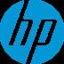 Заправка картриджей HP (Hewlett-Packard): Заправка картриджа HP LJ Pro M104 (CF218A) в PrintOff