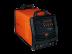 СЕРИЯ  TECH - аппараты предназначены для использования на производстве и в промышленности: TECH TIG 250 P AC/DC (E102) в РоторСервис, сервисный центр, ИП Ермолаев Д. И.