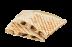Кесадия: Кесадия с курицей и грибами в сливочном соусе в Гриль №1 Новокузнецк