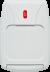 Охранно-пожарные сигнализации: Фотон-9 в Русичи