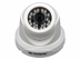 IP видеокамеры: IP- видеокамера Micro Vision MV-IP1022D в Микровидео