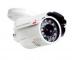 Системы видеонаблюдения: SR-N200F36IRA (AHD, 1080p) в Русичи