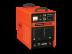 СЕРИЯ ARCTIC - аппараты предназначены для использования на производстве и в промышленности с расширенным диапазоном эксплуатации (-40 … +40): ARCTIC ARC 315 (R14) в РоторСервис, сервисный центр, ИП Ермолаев Д. И.