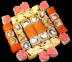 Суши-сеты: Сет №5 в SH  ресторан, караоке зал