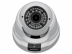 IP видеокамеры: Видеокамера  MicroVision MV-IP2043MA (2,8-12) 2MP в Микровидео