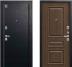 Двери Центурион: Центурион LUX11 ДУБ Янтарный в Модуль Плюс