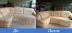 Перетяжка мягкой мебели: Перетяжка дивана в Ателье мягкой мебели МеДиС