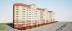 Жилищное строительство: Кирпичные дома в Стройсектор, ООО