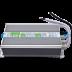 Герметичные IP65, IP67: Ecola Блок питания для св/д лент 12V 200W IP67 B7L200ESB в СВЕТОВОД