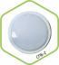 Накладные светильники: СПБ-2 20Вт 230В 4000К 1400лм 310мм белый LLT в СВЕТОВОД