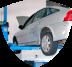 Услуги: замена рулевой тяги в Автосервис Help Auto