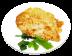 """Четверг: КОМПЛЕКС ХИТ: """"Невшил"""" + салат """"Каприз"""" (250 г) в Смак-нк.рф"""