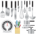 Оборудование для баров, ресторанов и кафе: Оборудование для ресторанов в ОбщепитСнаб, ООО