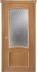 """Двери  """"ТВОЙ ДОМ"""" шпонированные: Лика ДО в Двери в Тюмени, межкомнатные двери, входные двери"""