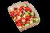 Салаты, десерты: Салат Греческий в Гриль №1 Новокузнецк