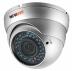 Системы видеонаблюдения: AC18W Novicam (AHD, 2.8-12мм, 720р) в Русичи