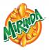 Холодные напитки: Mirinda в Tesla Burger Тюмень