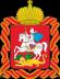Вакансии в Московской области в Эксперт-Групп