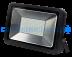 Светодиодные прожекторы: Прожектор светодиодный СДО-5-70 серии PRO 70Вт 230В 6500К 5600Лм IP65 LLT в СВЕТОВОД