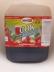 Концентрированный сок: Концентрированный сок - клубничный (канистра) в Сельский магазин