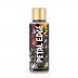 "Новинки: Victoria's Secret парфюмированная дымка-спрей для тела ""Petal Edge"" 250 ml в Мой флакон"