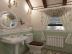 Шторы, портьеры: Шторы для туалетной комнаты в Декор окна, салон