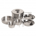 Посуда: Tramp набор посуды TRC-001 в Турин