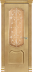 Двери межкомнатные: Анкона тон 4 в ОКНА ДЛЯ ЖИЗНИ, производство пластиковых конструкций